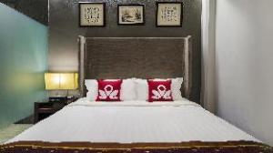 ZEN Rooms Chinatown