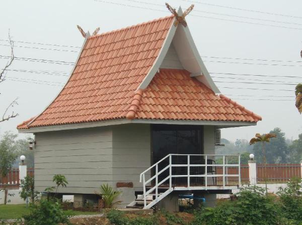 Bed & Breakfast4U Chiang Rai