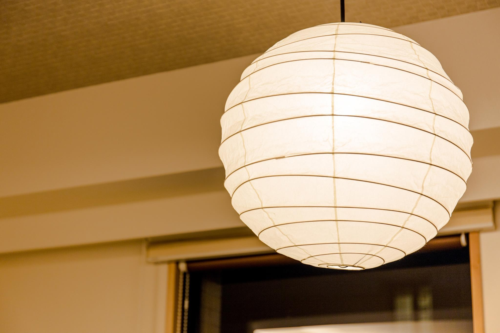 Hotel M's Plus Shijo Omiya 2