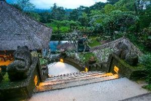 Kayla Bali Villa