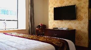 Yixian Longsun Hotel