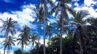 picture 3 of Balai Cagayano