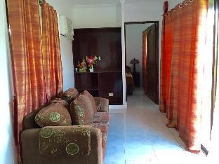 picture 1 of Balai Cagayano