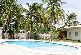 picture 3 of Sandingan Island Dive Resort
