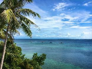 picture 1 of Sandingan Island Dive Resort