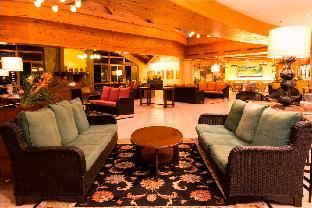 picture 5 of The Forest Lodge at Camp John Hay