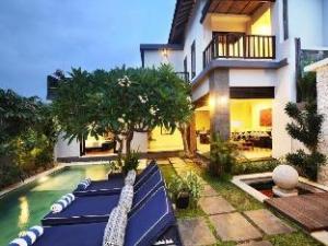 Villa Namira