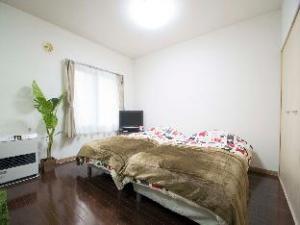 东札幌Heim住宅107 (Higashi Sapporo Heim 107)