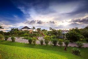 Hotel Max Nay Pyi Taw