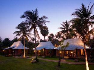 ラー エー ナトゥ ベッド & ベイカリー リゾート La A Natu Bed & Bakery Resort