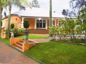 Sicas Guest House