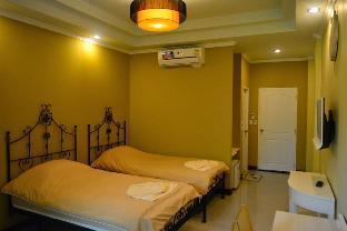 プイヤラ リゾート Phuiyara Resort