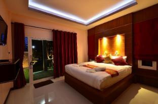 tum mai kaew resort - Koh Lanta