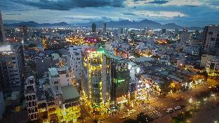 %name Sun River Hotel Da Nang