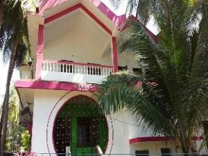 Afonso Guest House Agonda
