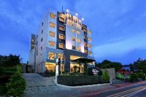 Hotel NEO Plus Balikpapan
