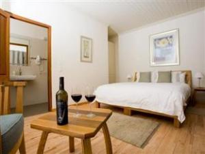 LovanE Boutique Wine Estate and Guest House
