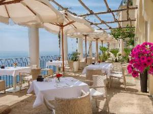 阿马尔菲康文特NH典藏大酒店 (NH Collection Grand Hotel Convento di Amalfi)