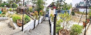picture 3 of Guesthaven Baguio Bed and Breakfast