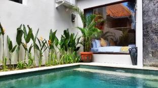 Villa Tiah - Bali