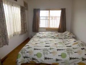 VR 3 Bedroom Apartment in Sapporo Shinkawa