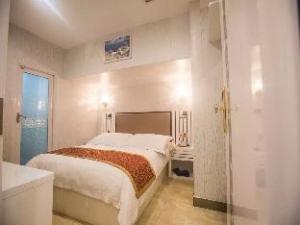 Xiamen Gulangyu Island Lalasaerma Hostel