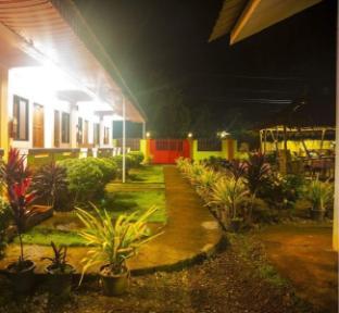 picture 1 of PeaceRu