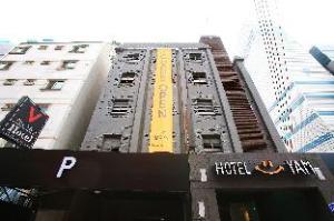 호텔 얌 방이동  (Hotel Yam Bang-I Dong)