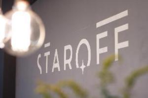 Staroff Mini Hotel