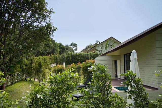 มูน คอตเทจ – Moon Cottage