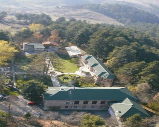 Hotel Akademia