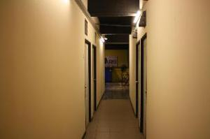 Despre THE MIXX HOSTEL (THE MIXX HOSTEL )