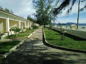 Про Maungmagan (Maungmagan Beach Resort)