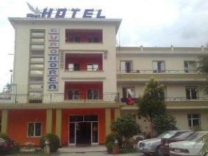 Hotel Eurokorca