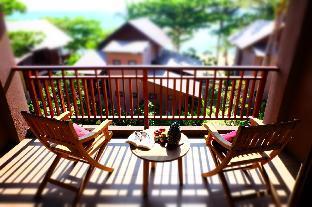 コ マー ビーチ リゾート Koh Ma Beach Resort