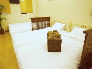 Just 30sec to Dotonbori Best location Max 6ppl