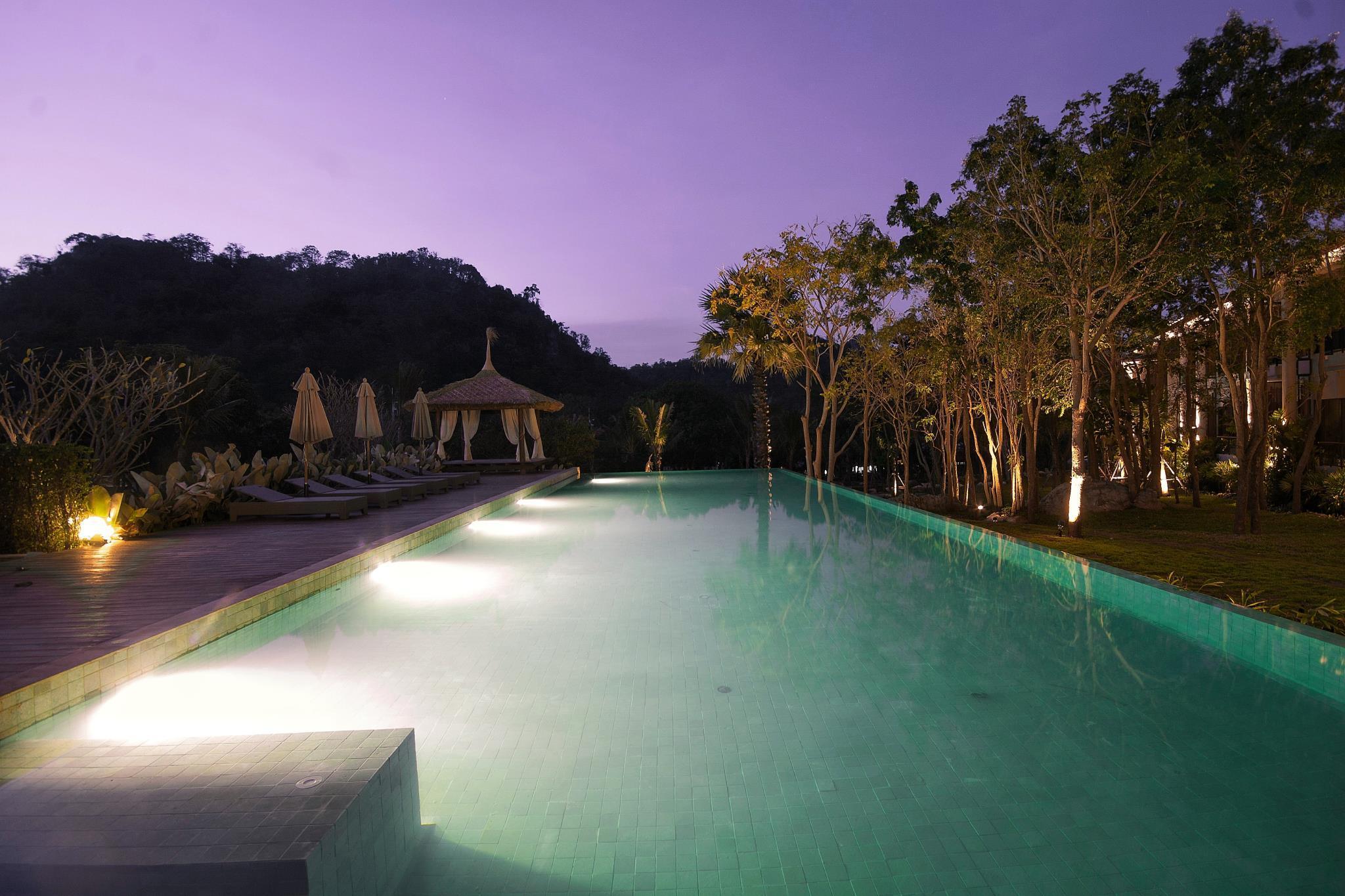 The Series Resort Khaoyai