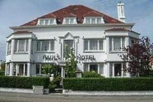 BandB Villa Paul's