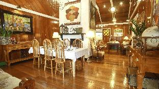 picture 1 of Guesthaven Baguio Bed and Breakfast