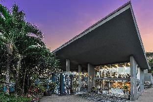 Villa Sonata Phuket วิลล่า โซนาต้า ภูเก็ต