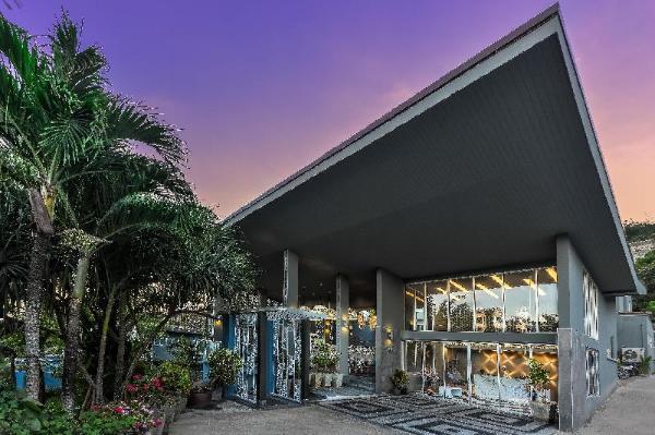 Villa Sonata Phuket Phuket
