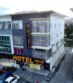 Smile Hotel C180 Cheras Selatan Balakong Kajang