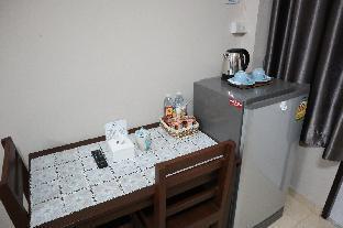 ホテル M ロジャナ アユタヤ Hotel M Rojana Ayutthaya