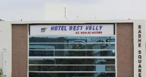 Best Valley