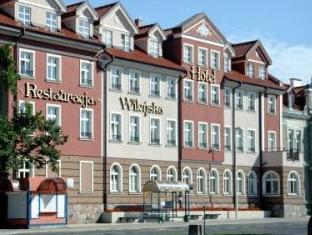 Hotel Wilenski