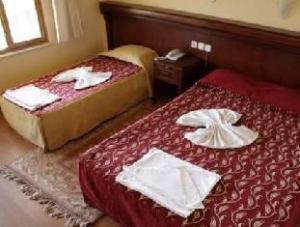 Koray Hotel