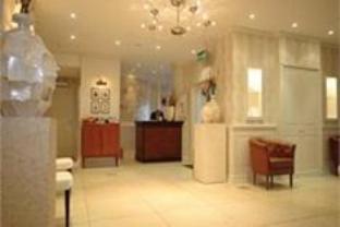 Dorint Hotel S�l�ring Hof