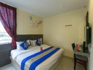 OYO Rooms Seremban Jaya