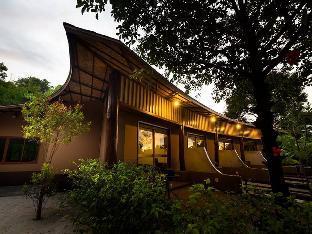 The Nature Home Krabi เดอะ เนเจอร์ โฮม กระบี่