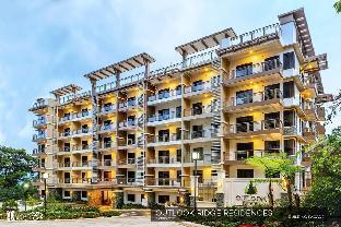 Outlook Ridge Residences S-606